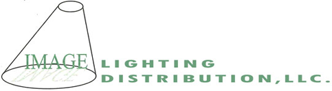 Image Lighting Distribution LLC