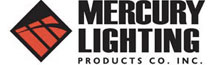 Mercury Lighting Products Co., Inc. is one of the largest independent lighting manufacturers in the U.S.A.
